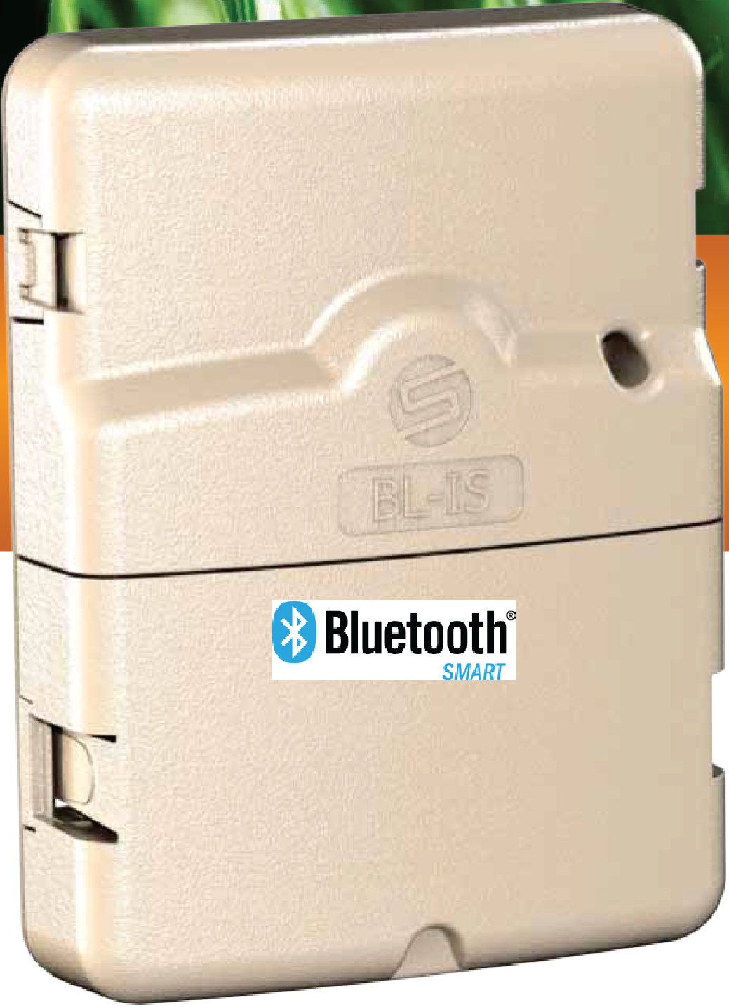 Programator Bluetooth, 24V, 4 zone